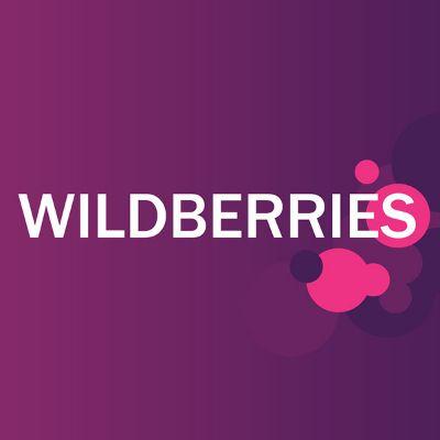 Wildberries on Viber