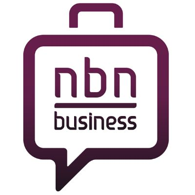 B2B NETBYNET on Viber