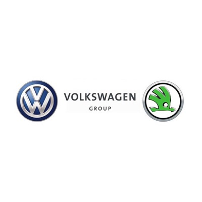 Volkswagen Group Кривий Рiг on Viber