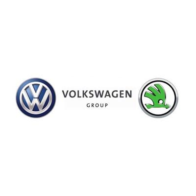 Volkswagen Group Кривий Рiг on Viber