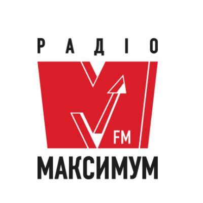 Радіо МАКСИМУМ on Viber