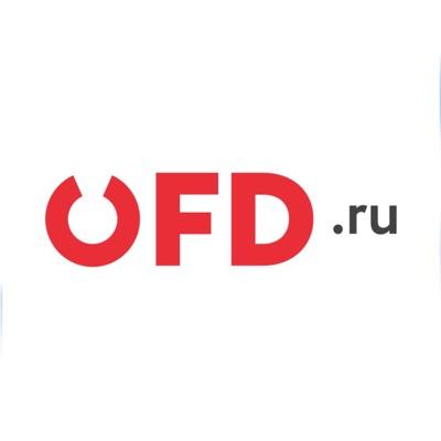 OFD.ru Bot в Viber