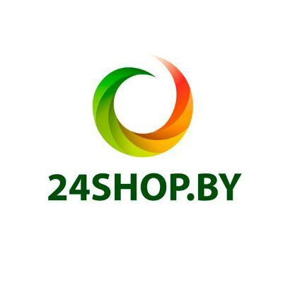 24shop.by в Viber