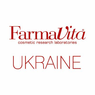 FarmaVita Ukraine в Viber