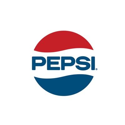 Pepsi Ukraine в Viber