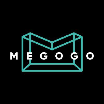 MEGOGO в Viber