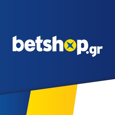 betshop.gr on Viber
