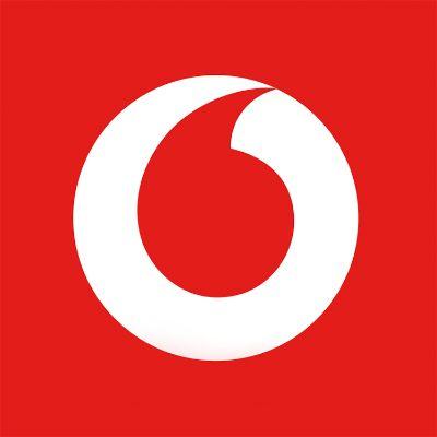 Vodafone Україна в Viber