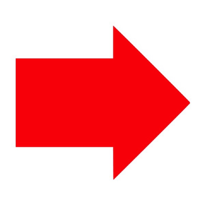картинка красная стрелочка вправо