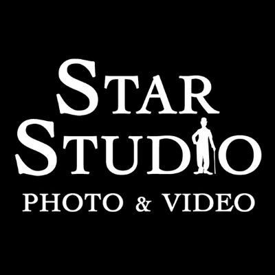 Starstudio on Viber
