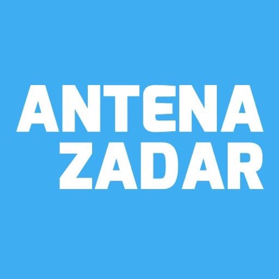 Antena Zadar na Viberu