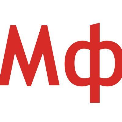 Minfin.com.ua в Viber