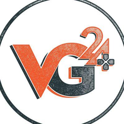 VG24.gr στο Viber