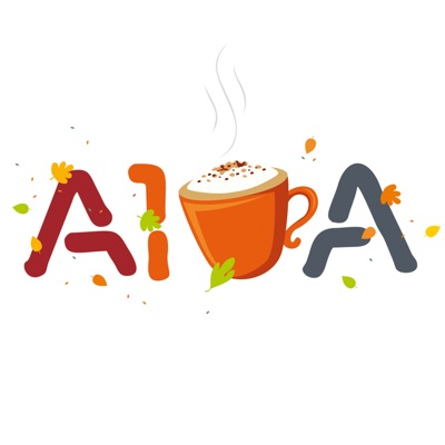 A1QA Company в Viber