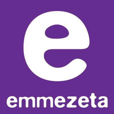 Emmezeta on Viber