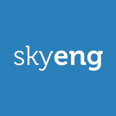 Skyeng Weekly on Viber