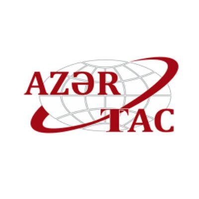 AZƏRTAC Viber'de