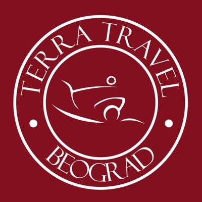 Terra Travel on Viber