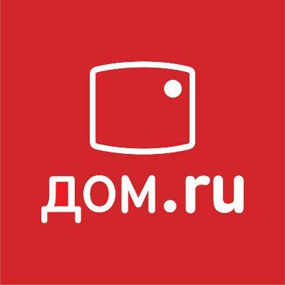 Дом.ru в Viber