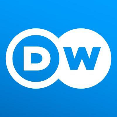 DW (Български) във Viber