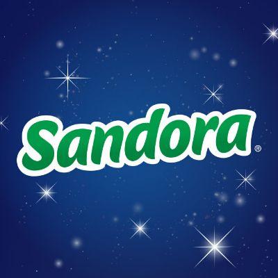Фруктовий гороскоп Sandora у Viber