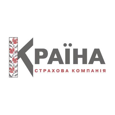 Krayina.com on Viber