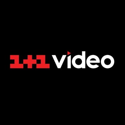1+1 video у Viber