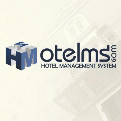 OtelMS в Viber