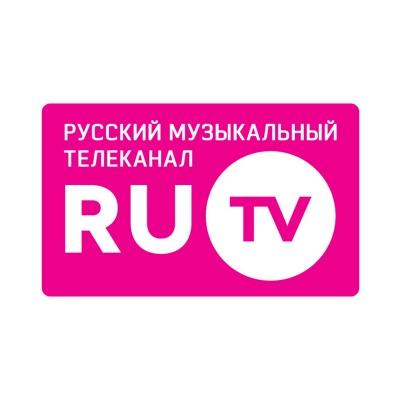 RU.TV в Viber