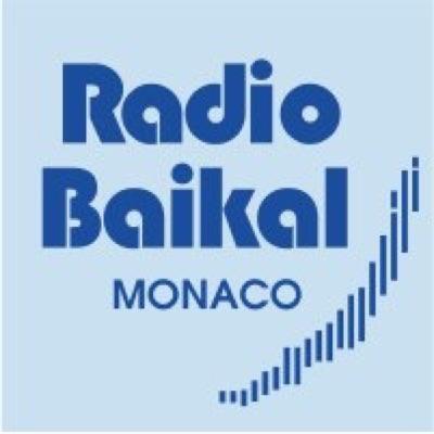 Radio Baikal в Viber