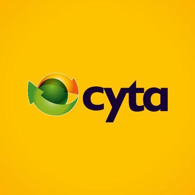 Cyta Hellas on Viber