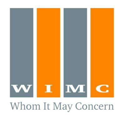 Теннисный клуб WIMC в Viber