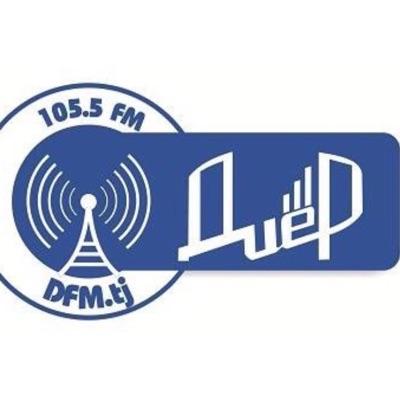 DiyorFM в Viber