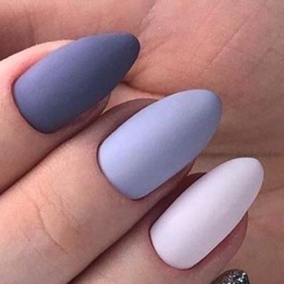 маникюр | ногти в Viber