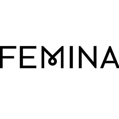 Femina.hu on Viber