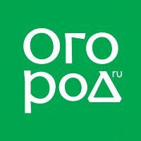 Огород.ru - полезные советы в Viber