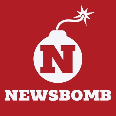 newsbomb.gr on Viber