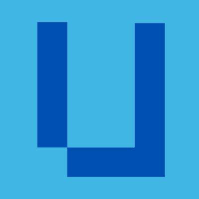U-Report Bulgaria във Viber