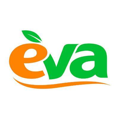 eva_ua у Viber