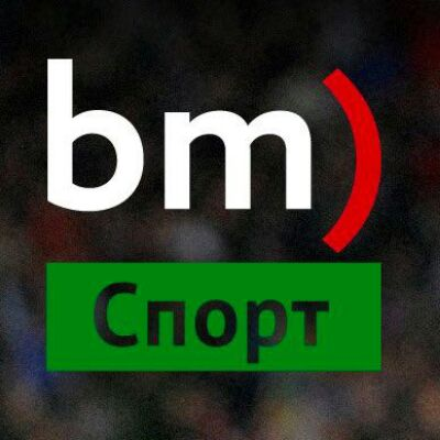 Спорт bigmir)net в Viber