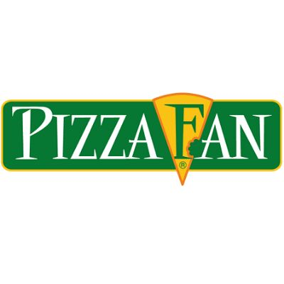 Pizza Fan στο Viber