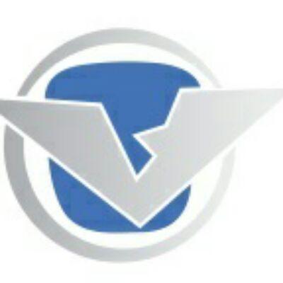 iKragujevac na Viberu