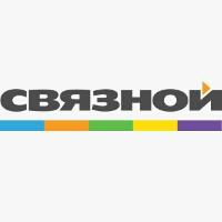 Связной Беларусь в Viber