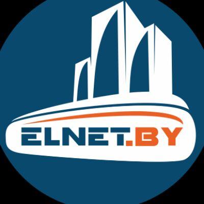 elnet.by в Viber