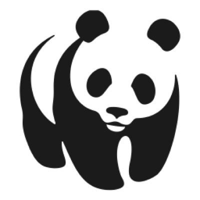 WWF on Viber