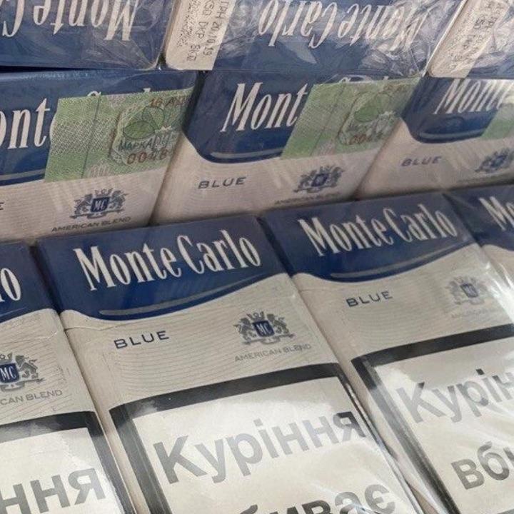 вайбер сигареты купить