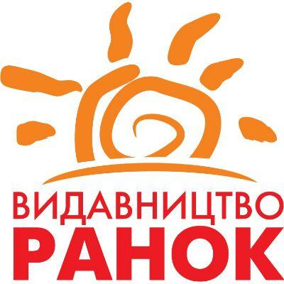 ranok.com.ua у Viber