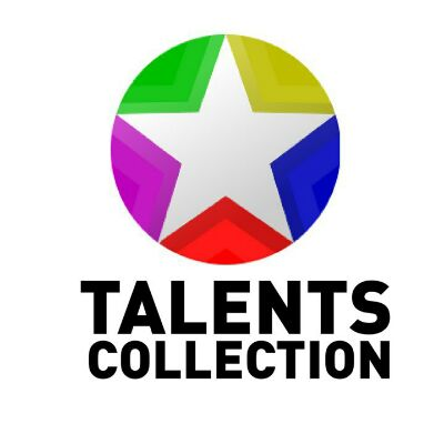 Talentscollection on Viber
