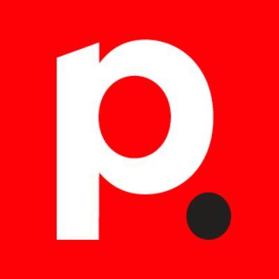 portmone.com у Viber