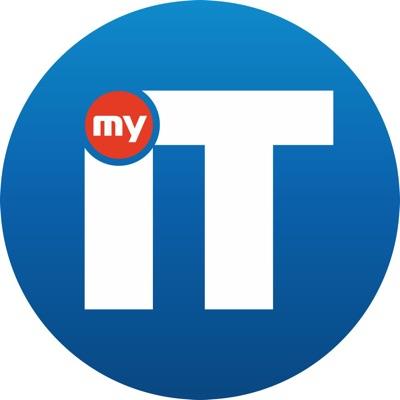 MyIT - Первая IT-школа в Бресте в Viber